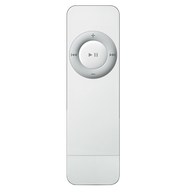 APPLE IPOD A1112 DRIVER FOR WINDOWS