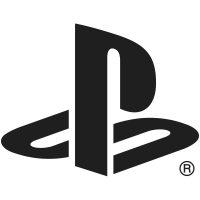 Sony Consoles